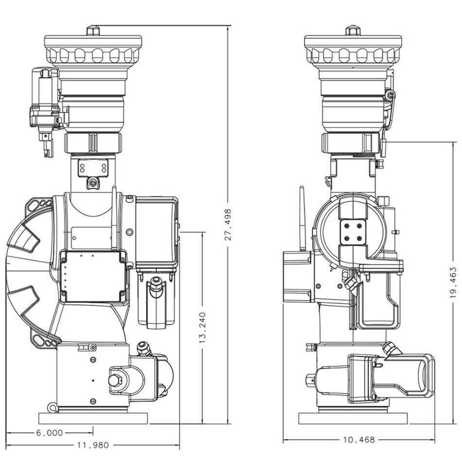 joystick wiring diagram yamaha outboard kill switch wiring