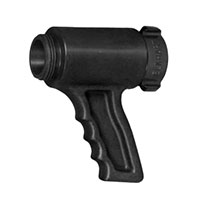 pistol grip adapter - PG from Elkhart Brass